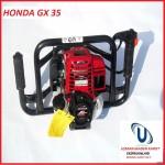 el sondajı, honda el sondaj makinesi, Honda sessiz karot fiyatları, oleo-maç, benzinli karot, benzinli el sondajı, benzinli sondaj, benzinli karot makinesi, benzinli sessiz karot,