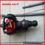 Honda Benzinli  Kırıcı Delici Hilti
