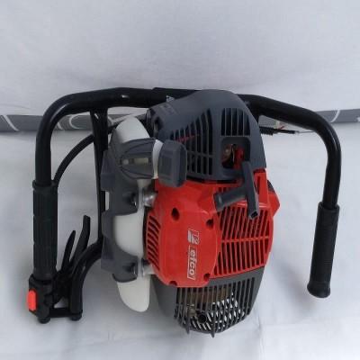 Oleo - Mac 3,3 HP  51,7 cc BCF 530
